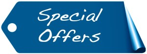 Best-Price-Check Special Offers